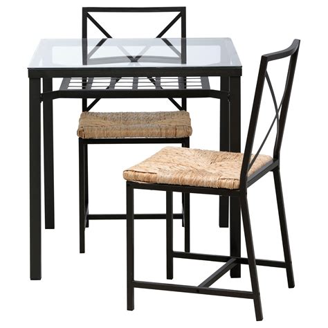 home design ikea wall mounted dining table chairs fold