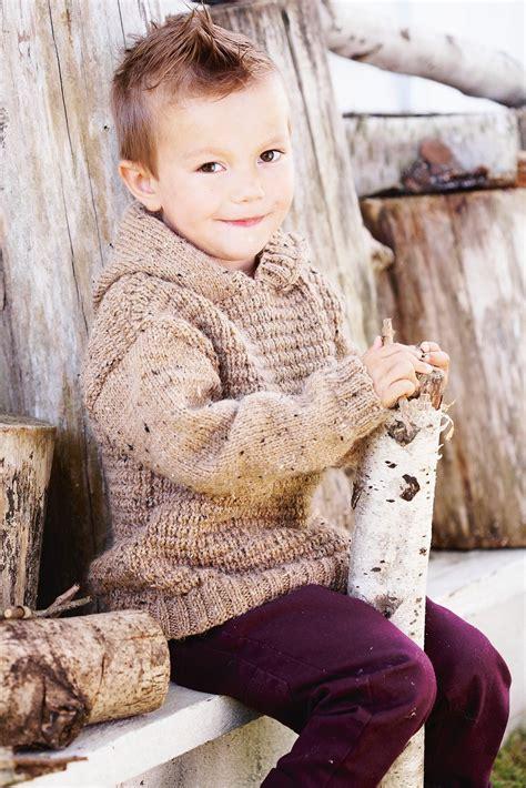 boys hoodie knitting pattern  knitting network
