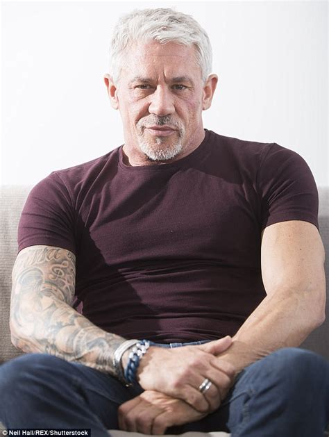 Woman admits common assault in bar owned by Wayne Lineker ...