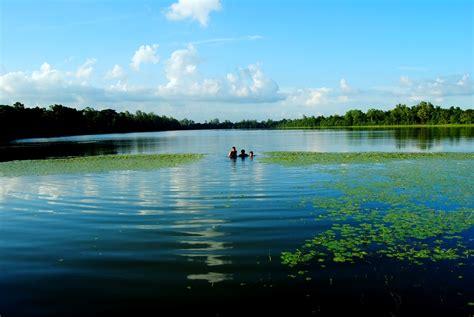 landscape  bangladesh abunur ferdous flickr