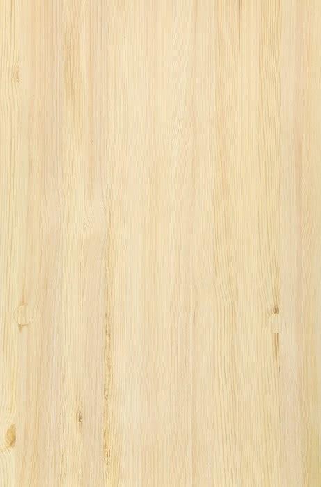 fotomural textura de madera de pino pixers vivimos