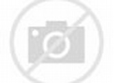 Prague St Vitus | Cathedral, Prague, Urban sketching