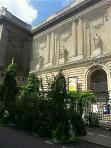 Musée Beaux Arts Nantes : musee jules verne de nantes france hours address ~ Nature-et-papiers.com Idées de Décoration