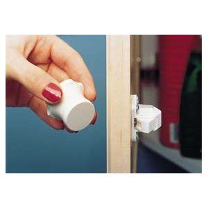Best Child Proof Locks For Cabinets by Child Proof Cabinet Locks Magnetic Roselawnlutheran