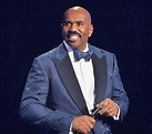 Steve Harvey Apologizes After Offensive Jokes About Asian ...