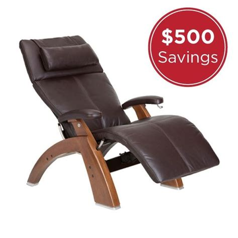 sit back relax and save big on our premium leather