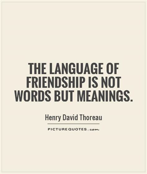 Meaning Of Thoreau Quotes Quotesgram. Alice In Wonderland Quotes Crazy. Smile Quotes Related To Dentistry. Beautiful Quotes Nicholas Sparks. Disney Quotes Moving On. Good Quotes News. Smile Quotes With Images For Facebook. Deep Quotes About Crushes. Movie Quotes Game