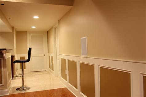 best home interior design wainscoting bathroom home depot derektime design what