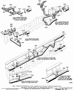 Engine-related Schematics - Fordification Info