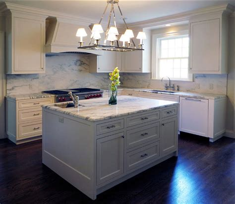 benjamin moore decorators white cabinets interior paint color ideas home bunch interior design ideas 306 | Hull Historical White Kitchen Paint Color. Benjamin Moore Decorators White CC 20 BenjaminMoore DecoratorsWhite CC 20