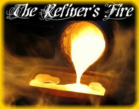 Rapture Watch Forum