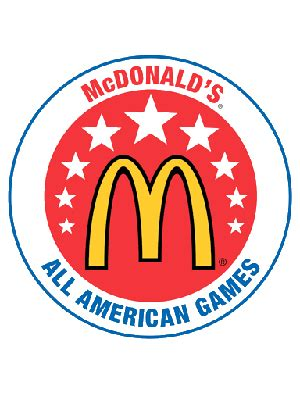 mcdonalds american rosters prospects nation