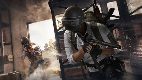 1440x900 Pubg Helmet Guy 2018 4k 1440x900 Resolution Hd 4k Wallpapers, Images, Backgrounds