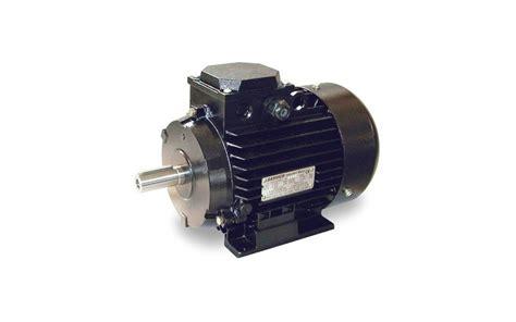 El Motor by 380v El Motor 1 5 12 Kw Scandic Tools