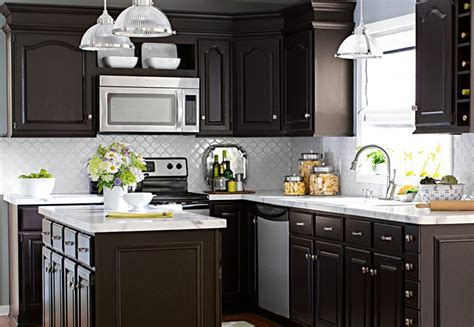 lowes kitchen cabinets design lowes kitchen cabinets luxury 13 kitchen design remodel