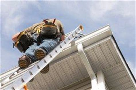 2018 Gutter Repair Costs   Price to Fix Rain Gutters