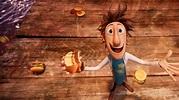 Five Fun Cheeseburger Movie Scenes for National ...