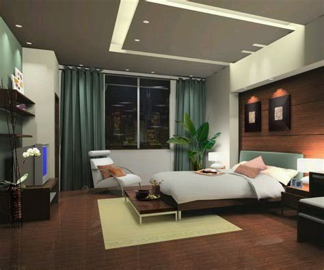 Modern Bedroom Designs For Couples 2 Wwwindiepedia