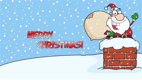 texte für weihnachtsgrüße die 63 besten lustig weihnachtsgr 252 sse hintergrundbilder