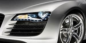 Phare Auto : le phare led outils autobiz dictionnaire ~ Gottalentnigeria.com Avis de Voitures