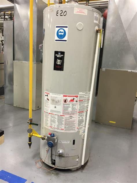 installation au gaz installation r 233 paration de syst 232 mes au gaz naturel