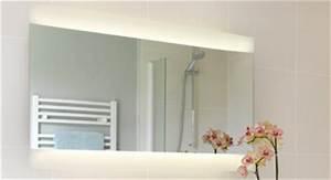 mirror design ideas lighting majestic illuminated mirrors With majestic bathroom mirror frames application
