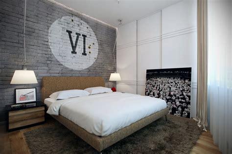 masculine bedrooms masculine bedroom decor interior design ideas