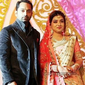 kerala marriage dress photos fashion name With kerala muslim wedding dress photos