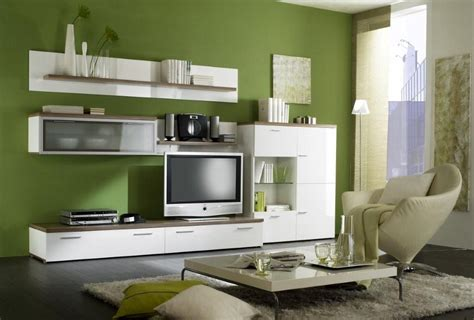 Black Living Room Wall Units by Tv Unit Design Ideas Living Room And Photos