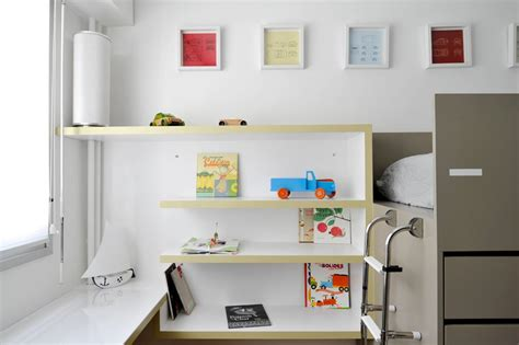 amenagement chambre 2 enfants amenagement chambre amnagement chambre amnager une