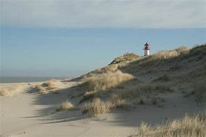29 best images about Sylt on Pinterest | Schleswig ...