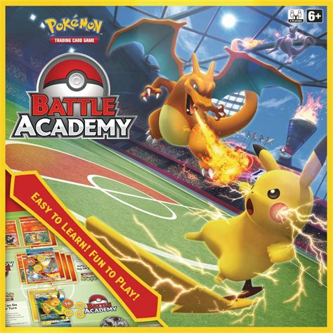Then, choose your payment date and payment amount. Pokémon Trading Card Game Battle Academy— Snydepels