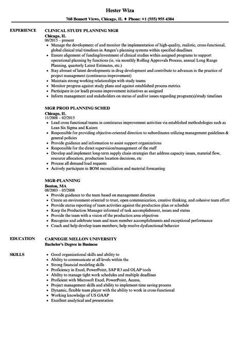 detail oriented examples strengths detail oriented resume detail oriented synonym