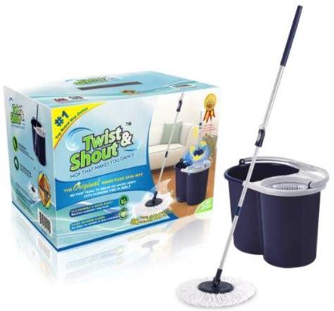 Find Best Review Mops To Clean Kitchen Floor  Best