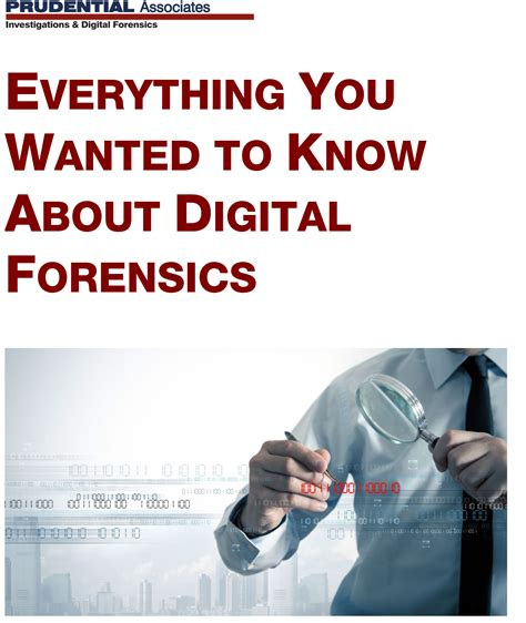 Digital Forensic Examiner Resume by Digital Forensics Resume Voucher Examiner Cover Letter Business Travel Sales Order Custom