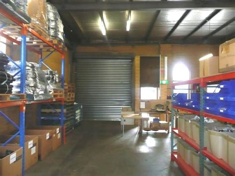 best 28 small warehouse for sale melbourne small