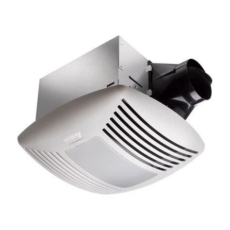 panasonic whisperceiling 80 cfm ceiling exhaust bath fan