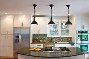 pendant lights kitchen island uncategorized rustic stained wooden