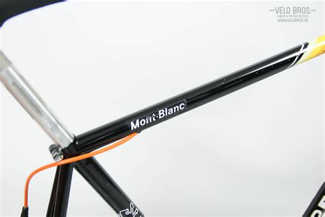 peugeot 183 mont blanc 183 single speed 183 fixed gear 183 56cm c c 183 velo bros 183 fahrr 228 der 183 manufaktur