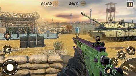 9_hso is the version for which the first codes were also released. Amazon.com: Gun strike: Free Offline FPS 3D Real Sniper Gun shooting Game: Appstore for Android