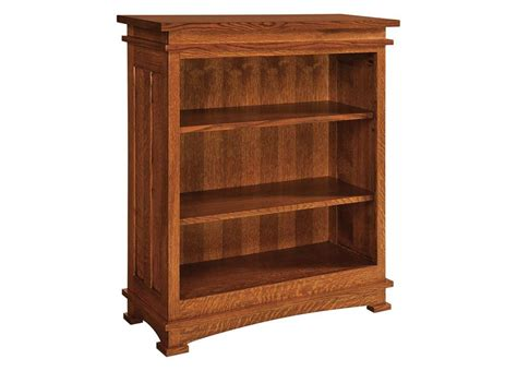 pin  pam iasparro  family room bookcases shelves