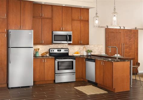 Astounding Kitchen Appliance Packages