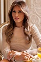 70+ Hot Pictures Of Melania Trump Will Make Your Life ...