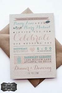 pragtige bewoording vir trou uitnodigings afrikaanse With etiquette stuffing wedding invitations