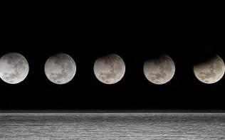 Moon Phases Tumblr