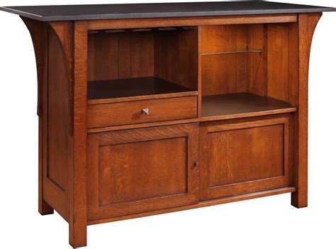 stickley kitchen island ourproducts details stickley furniture since 1900 2515