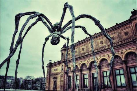 visit museums galleries  hamburg germany