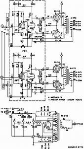 Eletr U00f4nica E Radioamadorismo Com Circuitos  Esquemas