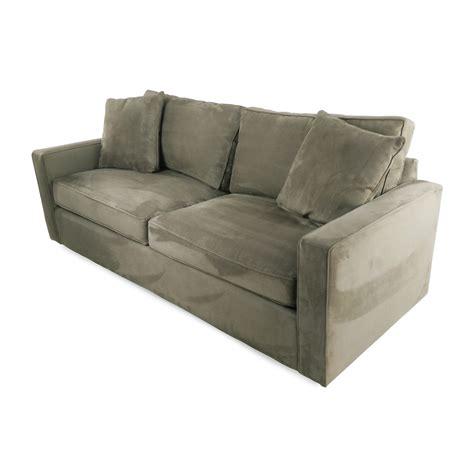 room and board lenox sofa york sofa room and board sectional sofa room and board