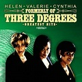 Helen, Valerie & Cynthia - Greatest Hits [New CD ...
